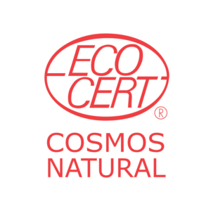 ecocert_cosmos_natural